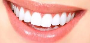 Золотые зубы сонник