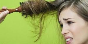 К чему снится выпадение волос на голове
