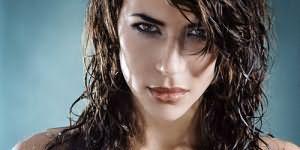 Сонник грязные волосы