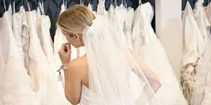 К чему снится свадебное платье незамужней девушке